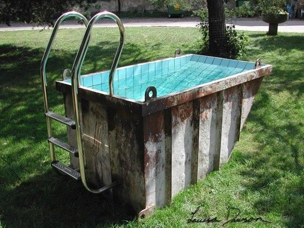 swimmingpool-minifpbdf.jpg