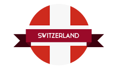 switzerlandn9ufx.png