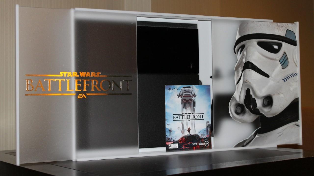 Battlefront  Reveal! Swps47ozhd