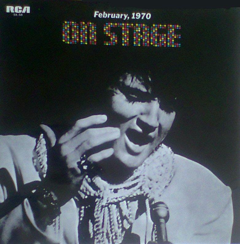 Diskografie Japan 1955 - 1977 Sx-58alprd