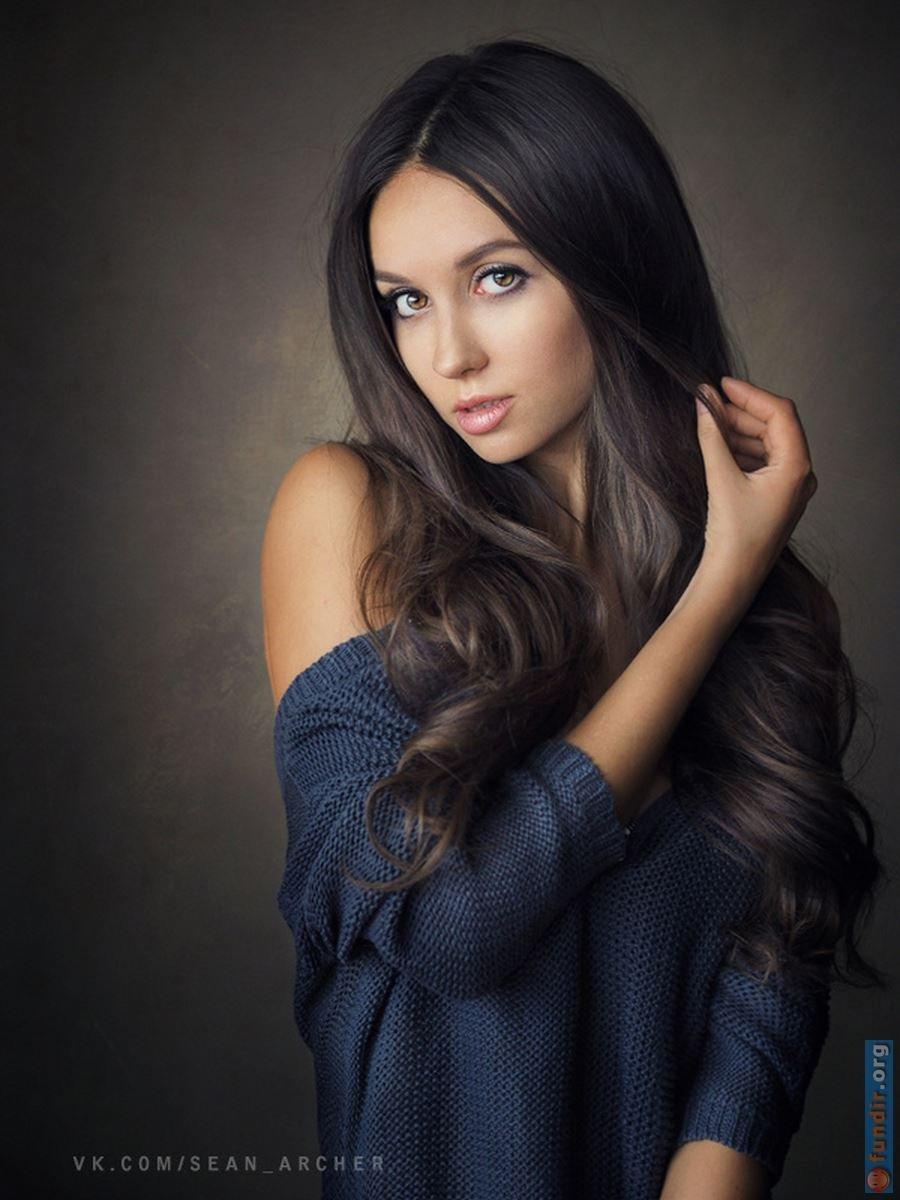 piękne dziewczyny #67 38
