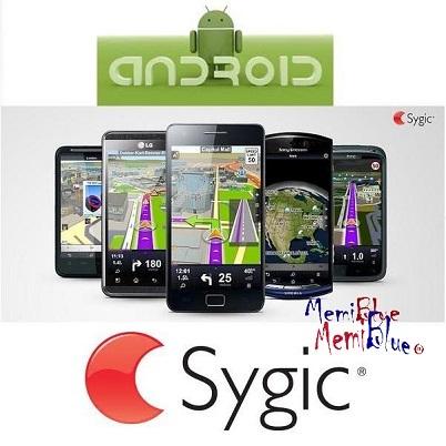 sygic38qum2