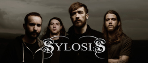 Full Discography : Sylosis