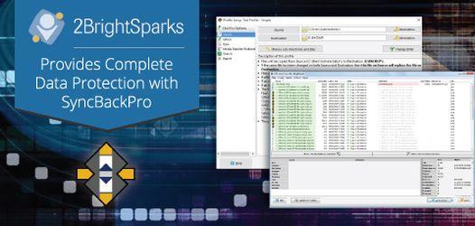 download 2BrightSparks.SyncBackPro.v8.5.75.0.Portable