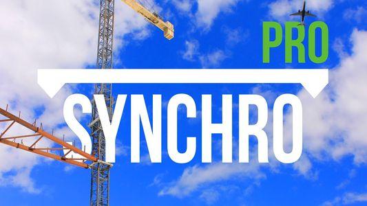 download Synchro.Software.Synchro.PRO.2017.v5.4.2.3.(x64)