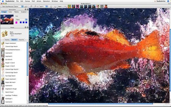Synthetik Studio Artist v5.0