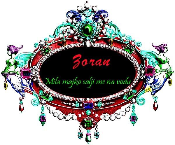 VANREDNO - D - KONCERT SEVDALINKI-SRPSKA NOVA GODINA 2014. T-10-zoran-milamajkosr3o3u