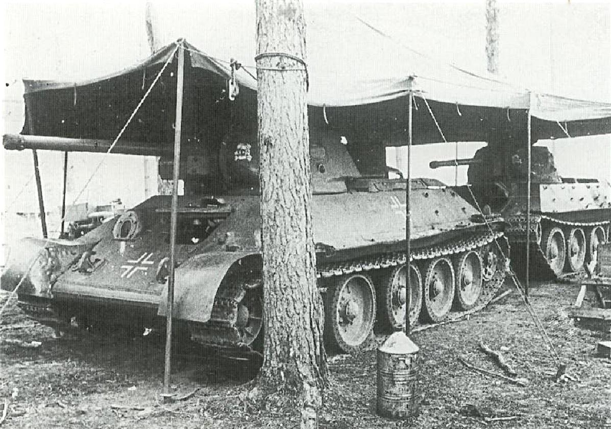 t-34-beutexqbq0.jpg