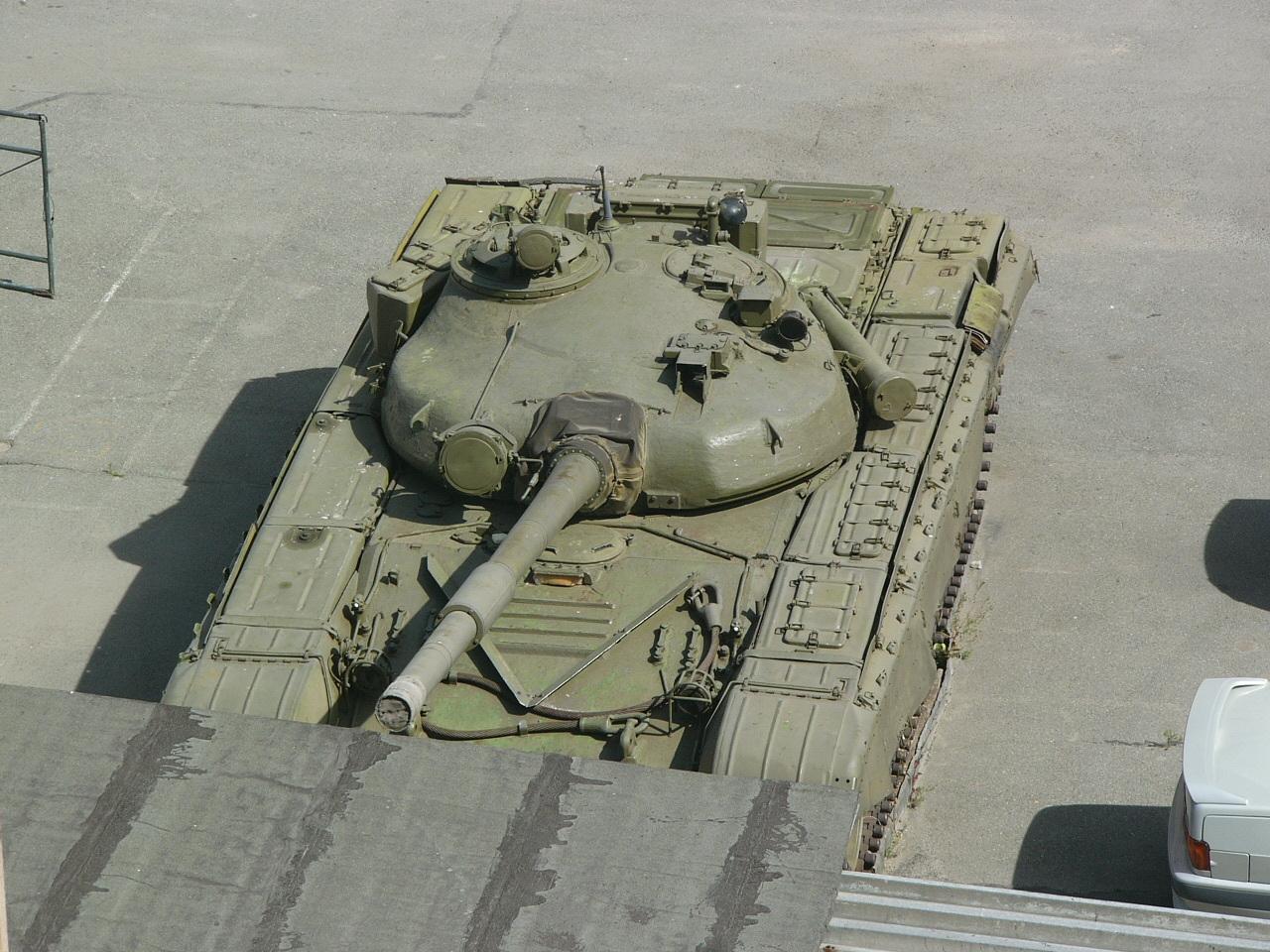 t-72.26446sfsfr.jpg