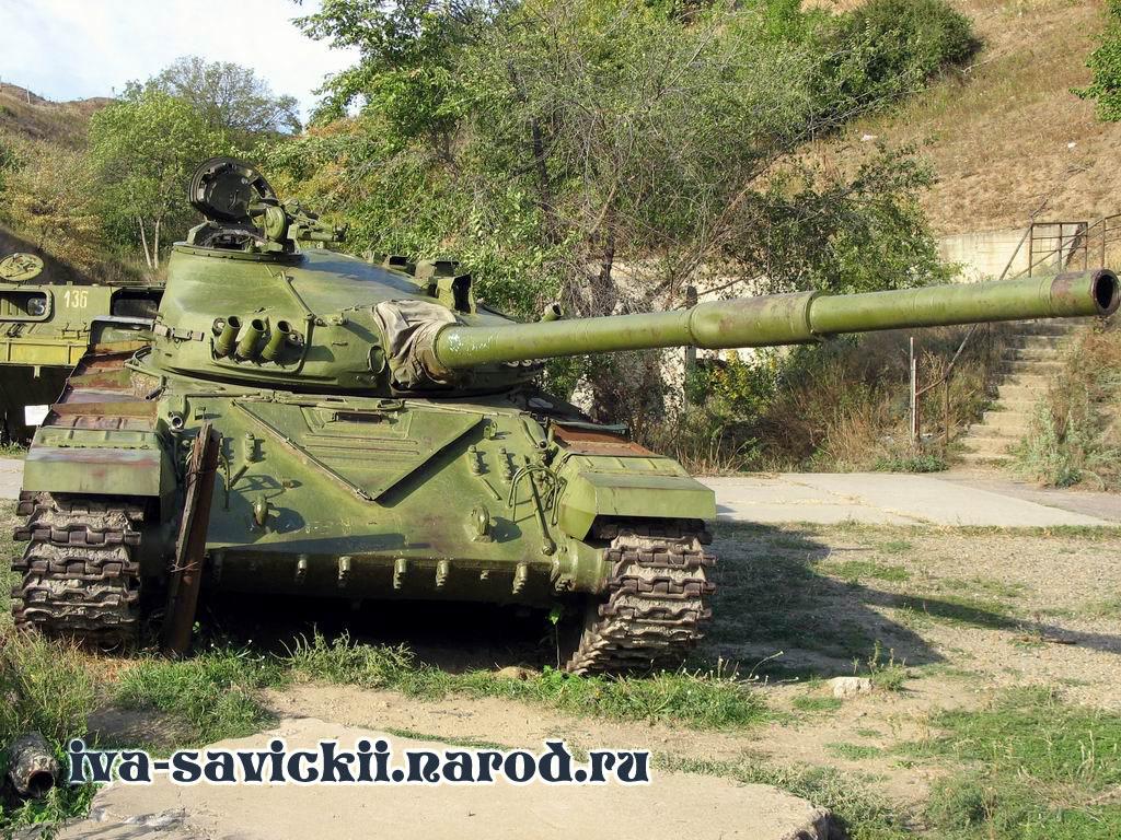 t-72a_aksay_22.09.07-eosr5.jpg