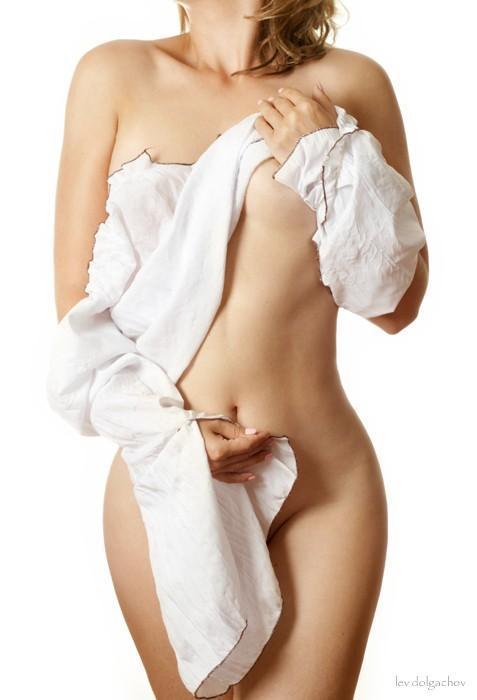 Piękno kobiecego ciała #4 9