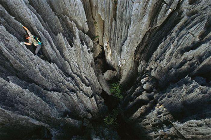 Świat na zdjęciach National Geographic 26