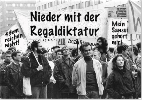 [Bild: t7-demonstration-fueridsba.jpg]