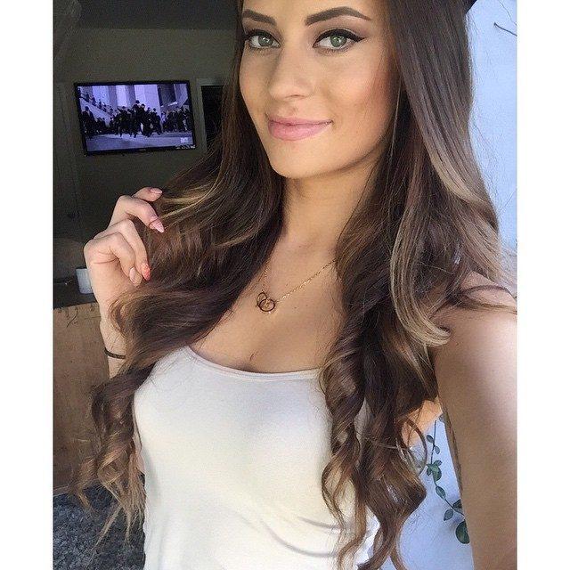 piękne dziewczyny #59 48