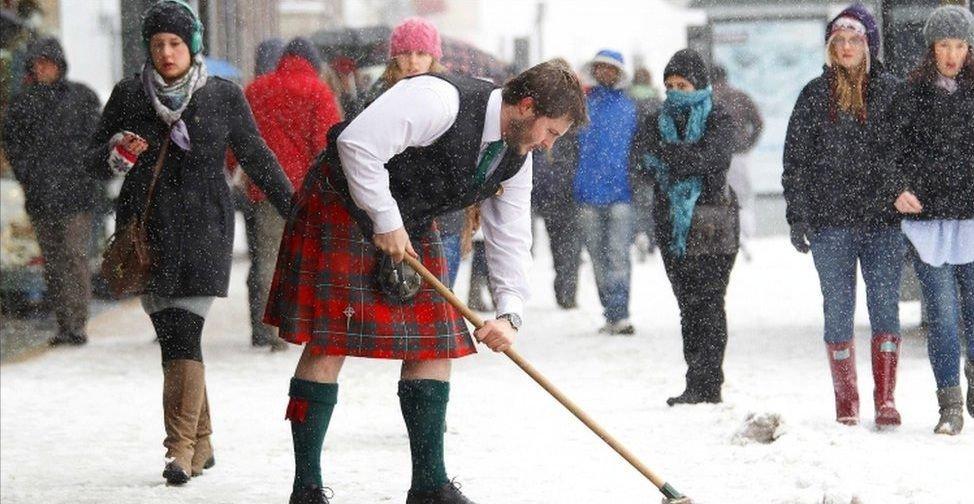 Tymczasem w Szkocji #2 15