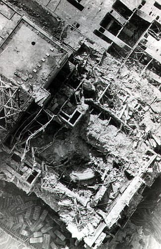 Czarnobyl 1986 42