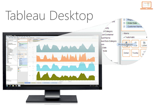 download Tableau.Desktop.Professional.Edition.v2018.1.0.(x64)