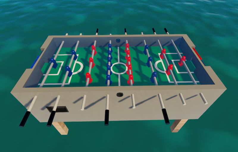 tablesoccer2sest7.png