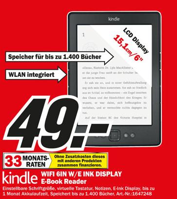 tablet63krt.png