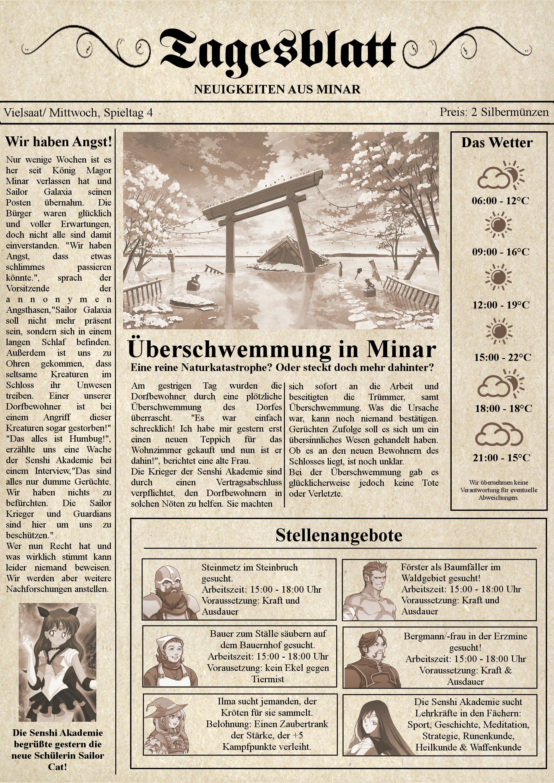 Altes Gästebuch - Seite 3 Tagesblatt1k9jy7