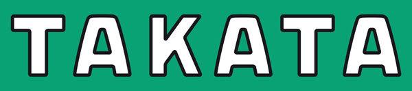 takata-logo-600v4sax.jpg