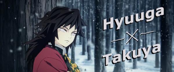 [Szenen] Hyuuga Takuya Takusig2oxk40