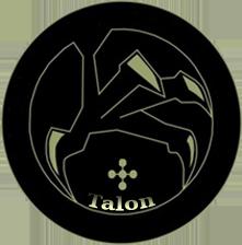 Mitgliedersuche Talonlogo2j1j40