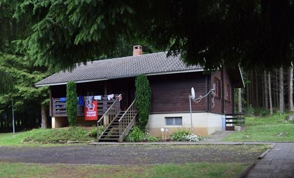 singles erbach Kassel