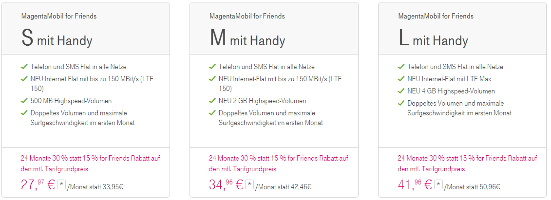 tarife-mit-handy-30-p4bsca.png
