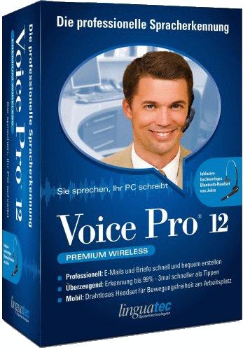 download Linguatec.VoicePro.v12.2.Premium