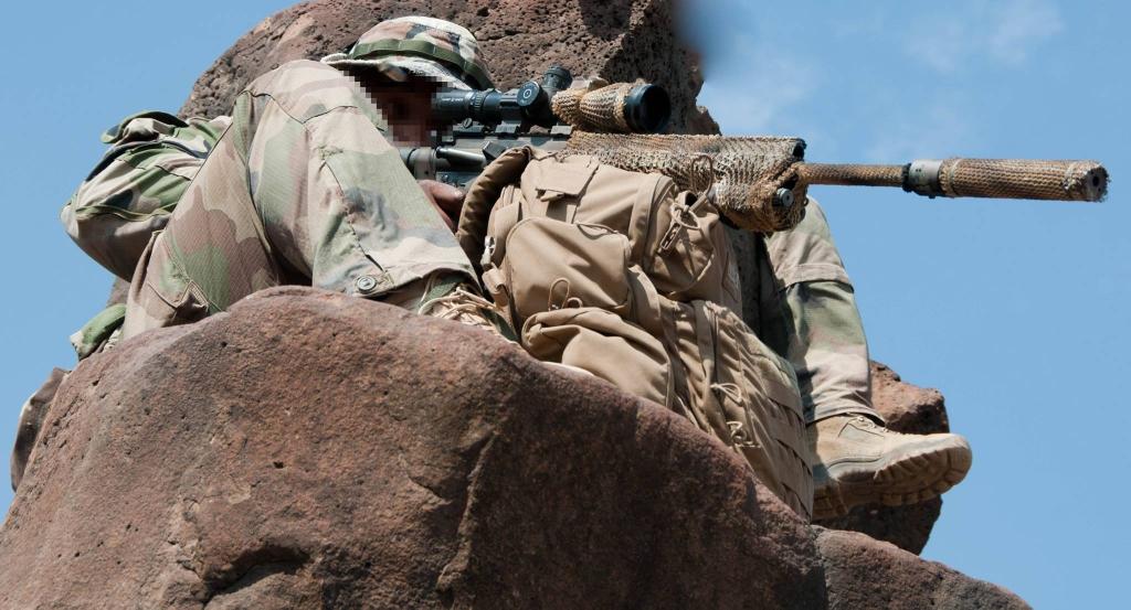 Снајперско вооружување и снајперизам - Page 2 Tde01f8stt