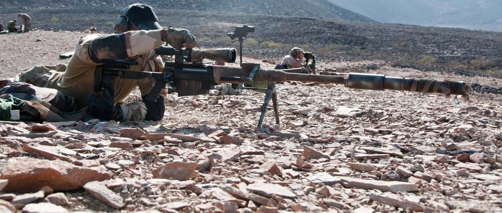 Снајперско вооружување и снајперизам - Page 2 Tde07k8son