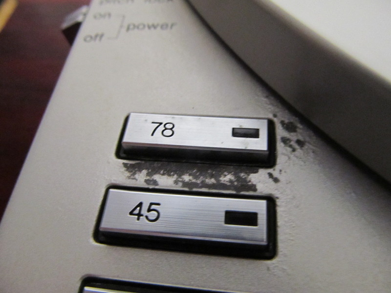 [Bild: technics-sp15-7-1523426cfw.jpg]