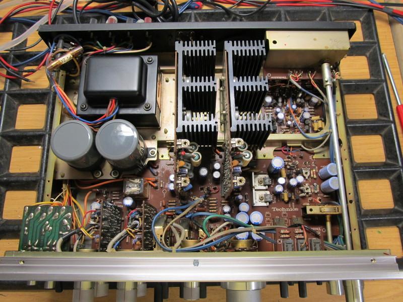 [Bild: technics-su3500-1-29615sbg.jpg]