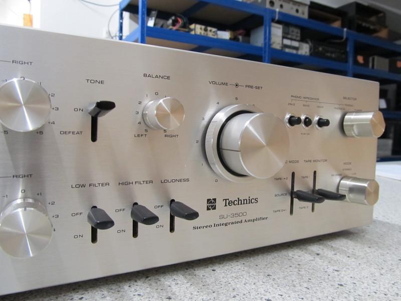 [Bild: technics-su3500-5-2965vsm0.jpg]