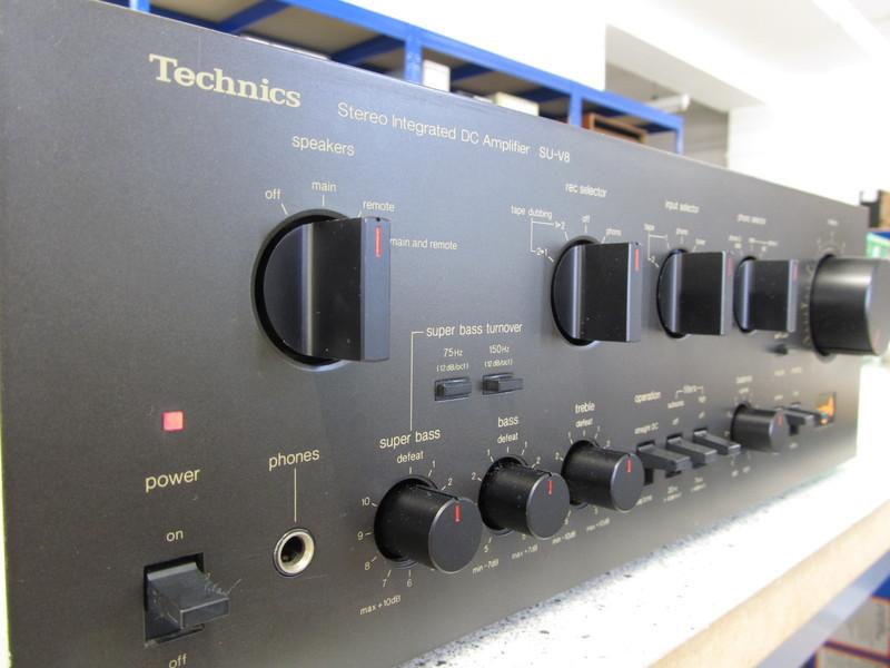 [Bild: technics-suv8-9-41063cfjki.jpg]