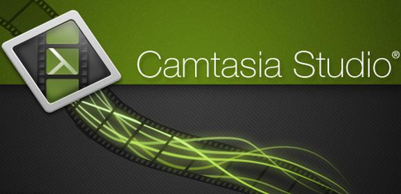 TechSmith Camtasia Studio v2018.0.3 (x64) Portable