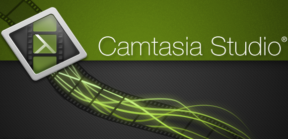 download TechSmith.Camtasia.Studio.v2018.0.3.Build.3747.(x64).