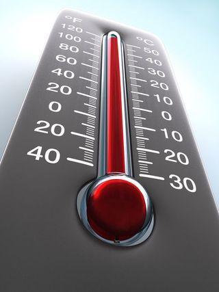 temperatur9ij3k.jpg