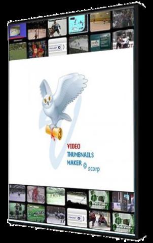 Video thumbnails maker erstellen sie eine vorschau f 252 r ihre videos
