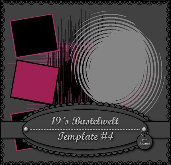 19´s Bastelwelt Template4yrsz7