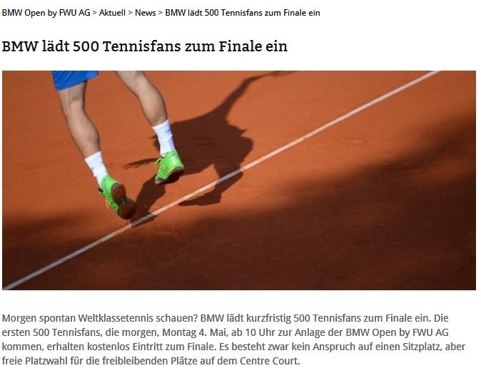 tennis2kujh.jpg