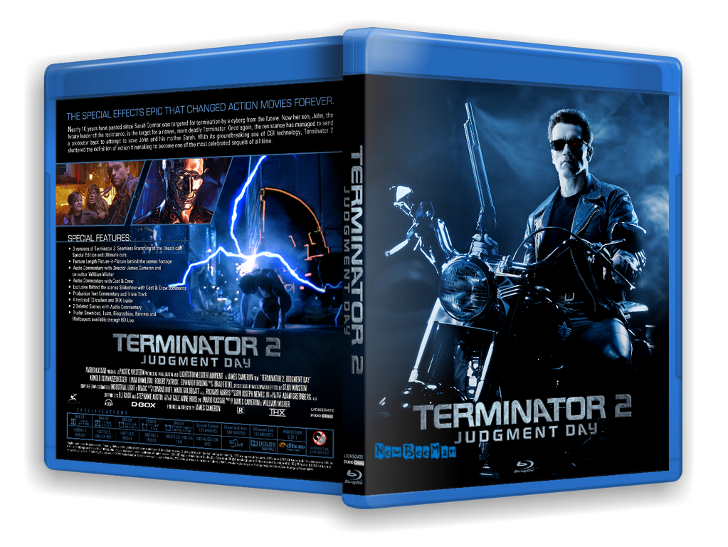 Terminator 2: Dzien sadu / Terminator 2: Judgment Day (1991) Directors.Cut.1991.PL.480p.BDRip.XviD.AC3-ELiTE [Lektor PL]
