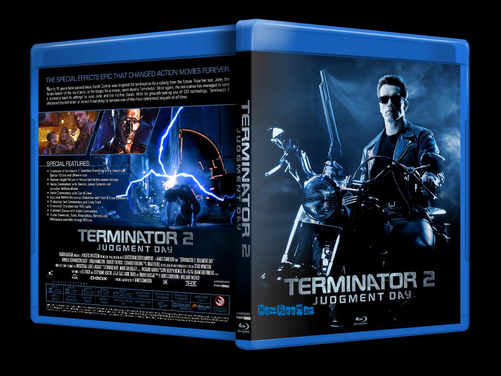 Terminator 2: Dzien sadu / Terminator 2: Judgment Day (1991) MULTi.720p.BluR ay.x264.DTS-DENDA [Lektor PL i Napisy PL]