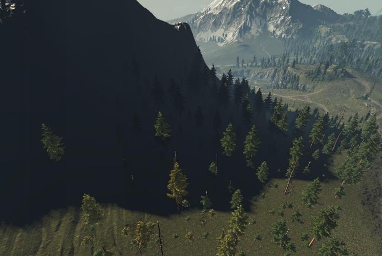 terrain34tuik.png