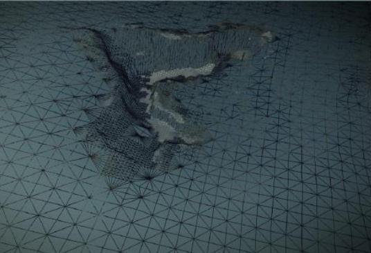tessellation1a3ubg.png