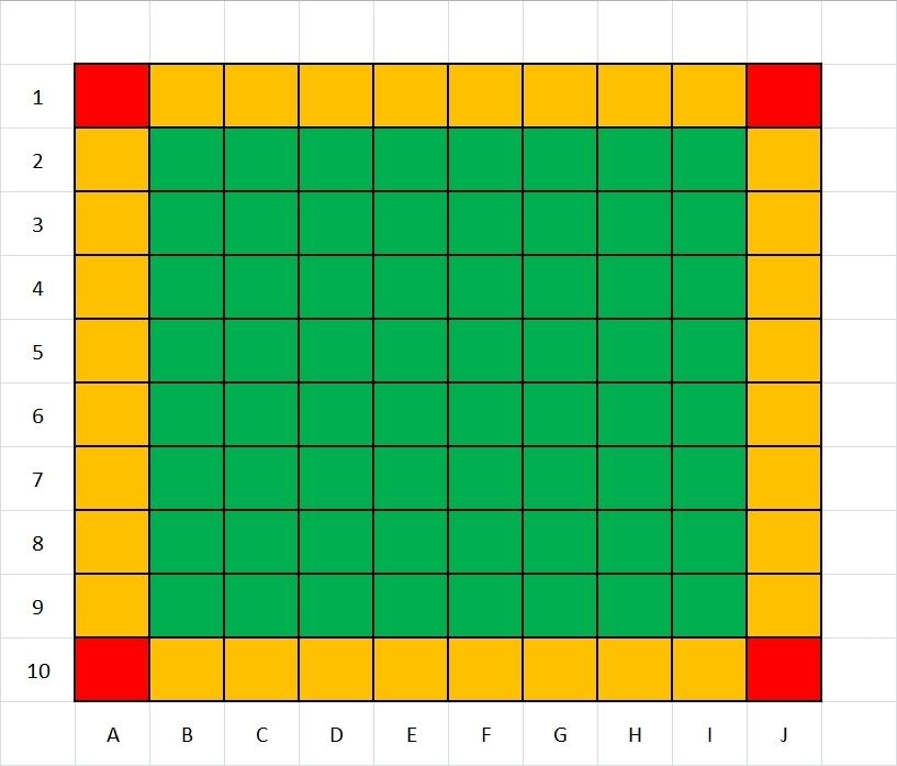 test_04_initial_gridh1u92.jpg