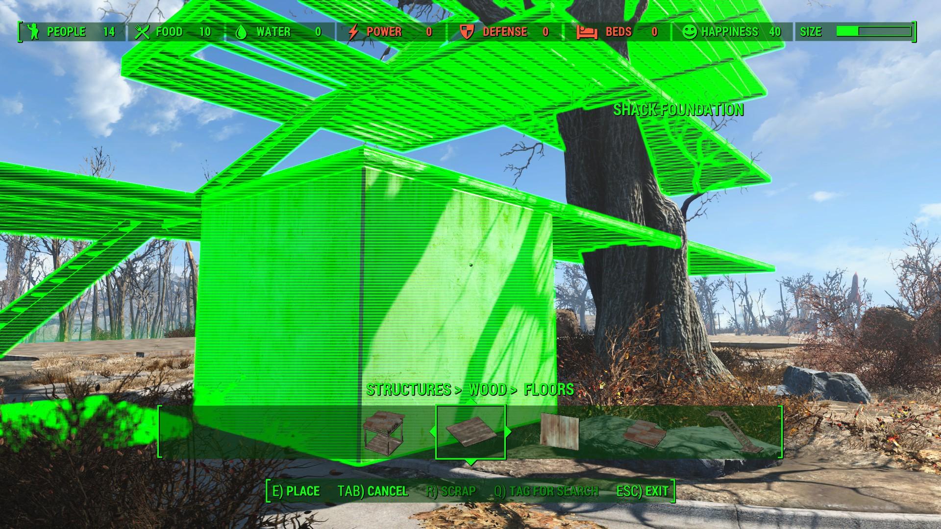 test_24_fuuubp.jpg