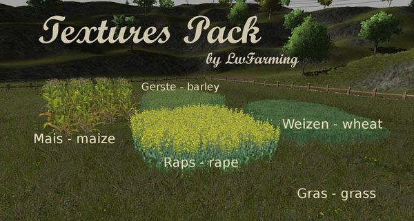Farming Simulator 2013 Mods Textures-pack-wheat-b2ascn