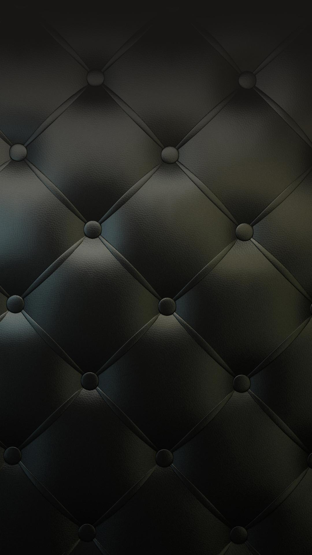 [Resim: textures1stul6.jpg]